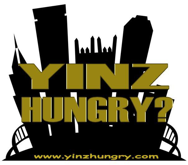 Yinz Hungry?