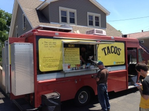 PGHTACOTRUCK